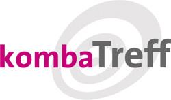 Logo: kombaTreff